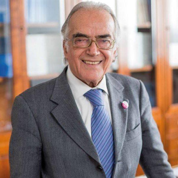 Dino-Amadori-parla-delle-nuove-sfide-dell-oncologia_articleimage